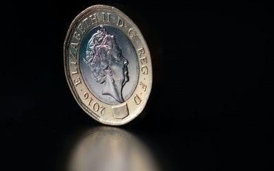 Consilium explains: Pound Cost Averaging